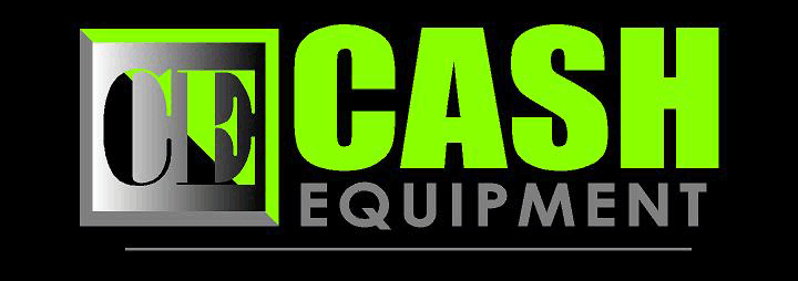 Cash Equipment LLC